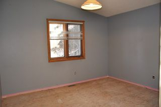 Photo 9: 62 SALISBURY Avenue: St. Albert House for sale : MLS®# E4142822