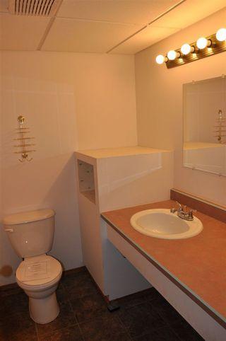 Photo 14: 62 SALISBURY Avenue: St. Albert House for sale : MLS®# E4142822