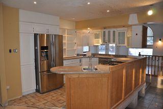 Photo 3: 62 SALISBURY Avenue: St. Albert House for sale : MLS®# E4142822