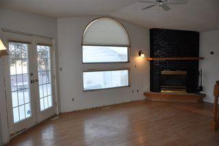 Photo 5: 62 SALISBURY Avenue: St. Albert House for sale : MLS®# E4142822