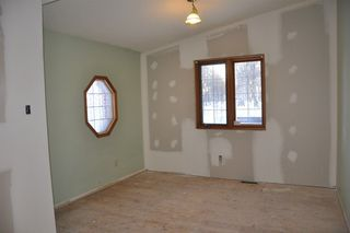 Photo 8: 62 SALISBURY Avenue: St. Albert House for sale : MLS®# E4142822