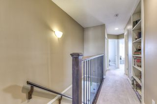 "Photo 11: 26 19551 66 Avenue in Surrey: Clayton Townhouse for sale in ""Manhatten Skye"" (Cloverdale)  : MLS®# R2339770"