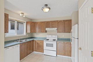Photo 5: 2 903 9 Street: Cold Lake Townhouse for sale : MLS®# E4144991