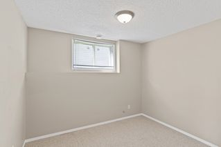 Photo 8: 2 903 9 Street: Cold Lake Townhouse for sale : MLS®# E4144991