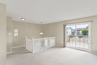 Photo 2: 2 903 9 Street: Cold Lake Townhouse for sale : MLS®# E4144991