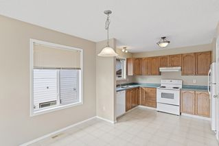 Photo 4: 2 903 9 Street: Cold Lake Townhouse for sale : MLS®# E4144991