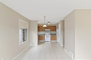 Photo 3: 2 903 9 Street: Cold Lake Townhouse for sale : MLS®# E4144991