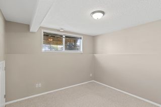 Photo 9: 2 903 9 Street: Cold Lake Townhouse for sale : MLS®# E4144991