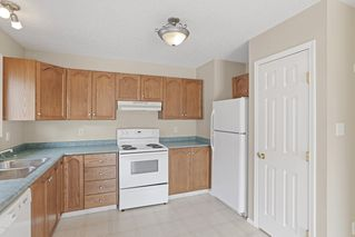 Photo 6: 2 903 9 Street: Cold Lake Townhouse for sale : MLS®# E4144991