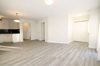 Main Photo: 92 150 EDWARDS Drive in Edmonton: Zone 53 Carriage for sale : MLS®# E4145688