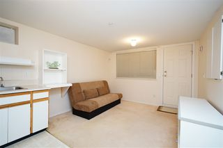 Photo 18: 2431 E 34TH Avenue in Vancouver: Collingwood VE House for sale (Vancouver East)  : MLS®# R2345134