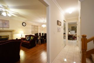 Photo 8: 2431 E 34TH Avenue in Vancouver: Collingwood VE House for sale (Vancouver East)  : MLS®# R2345134