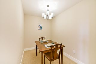"""Photo 3: 402 55 EIGHTH Avenue in New Westminster: GlenBrooke North Condo for sale in """"Eight West"""" : MLS®# R2345273"""