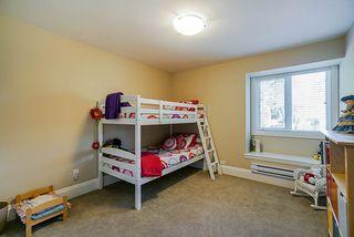 "Photo 16: 13074 15 Avenue in Surrey: Crescent Bch Ocean Pk. House for sale in ""OCEAN PARK"" (South Surrey White Rock)  : MLS®# R2345513"