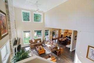 "Photo 12: 13074 15 Avenue in Surrey: Crescent Bch Ocean Pk. House for sale in ""OCEAN PARK"" (South Surrey White Rock)  : MLS®# R2345513"