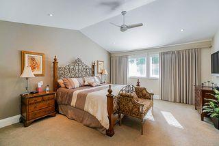 "Photo 13: 13074 15 Avenue in Surrey: Crescent Bch Ocean Pk. House for sale in ""OCEAN PARK"" (South Surrey White Rock)  : MLS®# R2345513"