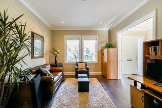 "Photo 17: 13074 15 Avenue in Surrey: Crescent Bch Ocean Pk. House for sale in ""OCEAN PARK"" (South Surrey White Rock)  : MLS®# R2345513"