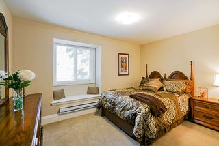 "Photo 15: 13074 15 Avenue in Surrey: Crescent Bch Ocean Pk. House for sale in ""OCEAN PARK"" (South Surrey White Rock)  : MLS®# R2345513"