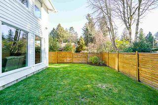 "Photo 5: 13074 15 Avenue in Surrey: Crescent Bch Ocean Pk. House for sale in ""OCEAN PARK"" (South Surrey White Rock)  : MLS®# R2345513"