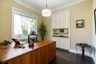 "Photo 18: 13074 15 Avenue in Surrey: Crescent Bch Ocean Pk. House for sale in ""OCEAN PARK"" (South Surrey White Rock)  : MLS®# R2345513"