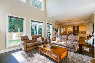 "Photo 8: 13074 15 Avenue in Surrey: Crescent Bch Ocean Pk. House for sale in ""OCEAN PARK"" (South Surrey White Rock)  : MLS®# R2345513"