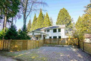 "Photo 20: 13074 15 Avenue in Surrey: Crescent Bch Ocean Pk. House for sale in ""OCEAN PARK"" (South Surrey White Rock)  : MLS®# R2345513"