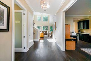 "Photo 7: 13074 15 Avenue in Surrey: Crescent Bch Ocean Pk. House for sale in ""OCEAN PARK"" (South Surrey White Rock)  : MLS®# R2345513"