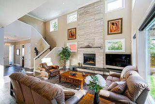 "Photo 6: 13074 15 Avenue in Surrey: Crescent Bch Ocean Pk. House for sale in ""OCEAN PARK"" (South Surrey White Rock)  : MLS®# R2345513"