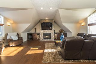 Photo 22: 11 RIVERRIDGE Road: Rural Sturgeon County House for sale : MLS®# E4146060