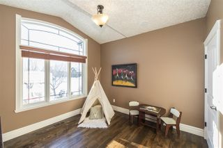 Photo 16: 11 RIVERRIDGE Road: Rural Sturgeon County House for sale : MLS®# E4146060