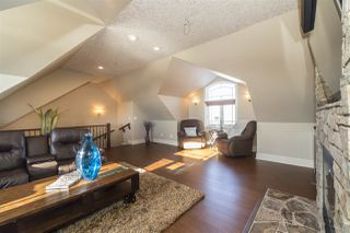 Photo 21: 11 RIVERRIDGE Road: Rural Sturgeon County House for sale : MLS®# E4146060