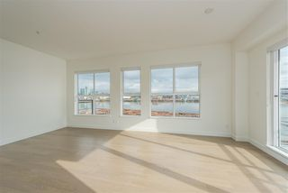 "Photo 4: 315 10177 RIVER Drive in Richmond: Bridgeport RI Condo for sale in ""Monaco-Parc Riviera"" : MLS®# R2346903"