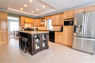 Photo 6: 70 Manitoba Street in Headingley: Headingley North Residential for sale (5W)  : MLS®# 1904992