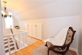 Photo 10: 70 Manitoba Street in Headingley: Headingley North Residential for sale (5W)  : MLS®# 1904992