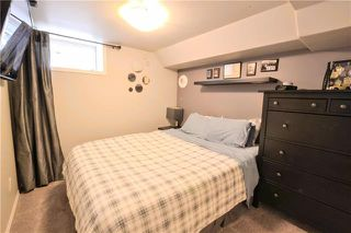 Photo 16: 70 Manitoba Street in Headingley: Headingley North Residential for sale (5W)  : MLS®# 1904992