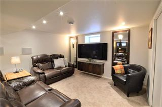 Photo 14: 70 Manitoba Street in Headingley: Headingley North Residential for sale (5W)  : MLS®# 1904992