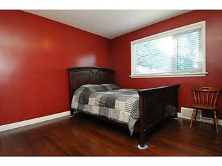 Photo 14: 13303 110 Avenue in Edmonton: Zone 07 House for sale : MLS®# E4148382