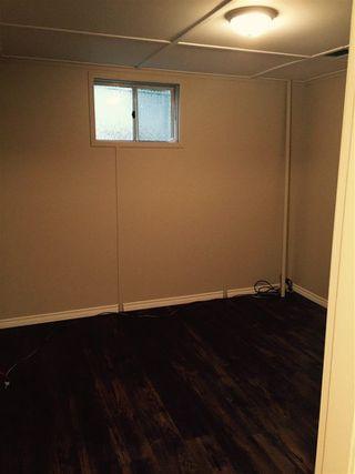 Photo 20: 13303 110 Avenue in Edmonton: Zone 07 House for sale : MLS®# E4148382