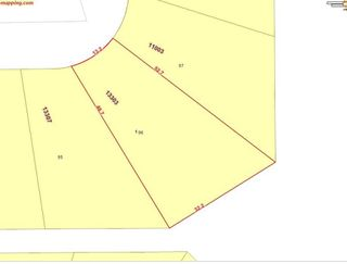 Photo 3: 13303 110 Avenue in Edmonton: Zone 07 House for sale : MLS®# E4148382