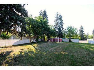 Photo 5: 13303 110 Avenue in Edmonton: Zone 07 House for sale : MLS®# E4148382
