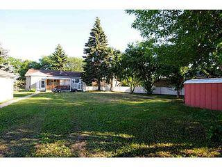 Photo 4: 13303 110 Avenue in Edmonton: Zone 07 House for sale : MLS®# E4148382