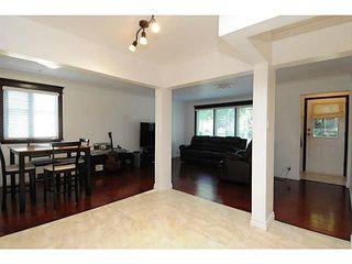 Photo 9: 13303 110 Avenue in Edmonton: Zone 07 House for sale : MLS®# E4148382