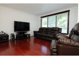 Photo 10: 13303 110 Avenue in Edmonton: Zone 07 House for sale : MLS®# E4148382