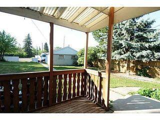 Photo 28: 13303 110 Avenue in Edmonton: Zone 07 House for sale : MLS®# E4148382