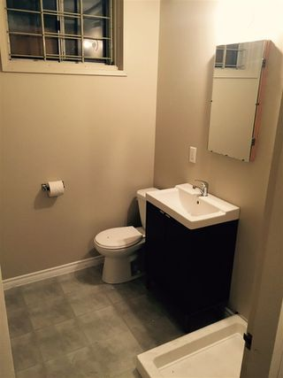 Photo 18: 13303 110 Avenue in Edmonton: Zone 07 House for sale : MLS®# E4148382