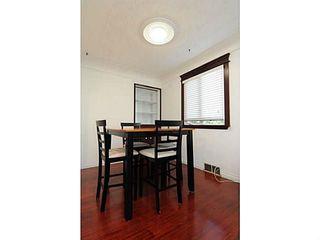 Photo 13: 13303 110 Avenue in Edmonton: Zone 07 House for sale : MLS®# E4148382