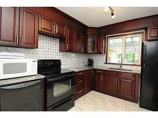 Photo 7: 13303 110 Avenue in Edmonton: Zone 07 House for sale : MLS®# E4148382