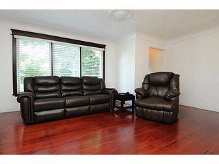 Photo 12: 13303 110 Avenue in Edmonton: Zone 07 House for sale : MLS®# E4148382