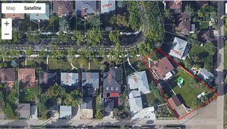 Photo 2: 13303 110 Avenue in Edmonton: Zone 07 House for sale : MLS®# E4148382
