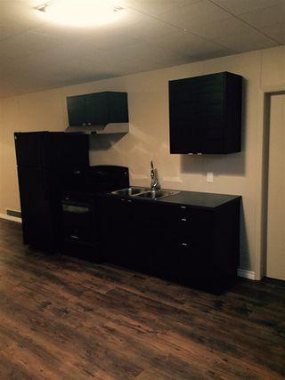 Photo 24: 13303 110 Avenue in Edmonton: Zone 07 House for sale : MLS®# E4148382